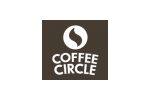 Shop Coffee Circle