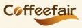 Gutscheine für Coffeefair
