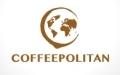 Shop Coffeepolitan
