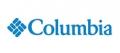 Gutscheine für Columbia