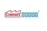 Shop CompanyDEPOT