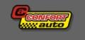 Shop ConfortAuto