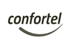 Shop Confortel Hotels