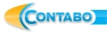Gutscheine für Contabo