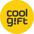 Shop CoolGift