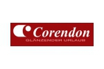 Shop Corendon