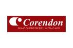 Gutscheine für Corendon