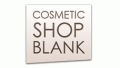 Shop Cosmetic Shop Blank