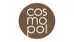 Gutscheine für Cosmopol