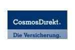 Gutscheine für CosmosDirekt