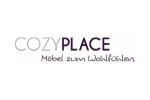 Shop CozyPlace