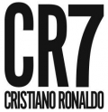 Shop CR7 Underwear