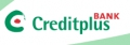 Shop CreditPlus Bank
