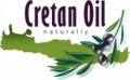 Gutscheine für CretanOil