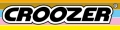 Shop Croozer