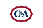 Shop C&A