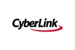 Shop CyberLink