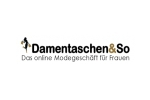 Shop Damentaschen&So
