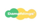 Shop Dampfdings