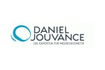 Shop Daniel Jouvance