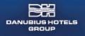 Shop Danubius Hotels