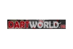 Shop DartWorld