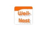 Gutscheine für Das Well-Nest