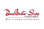 DasBeste Shop