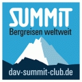 Shop DAV Summit Club DE