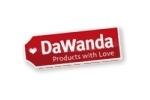 Gutscheine von DaWanda