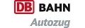Shop DB Autozug