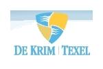 Gutscheine für De Krim Texel