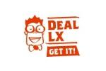 Gutscheine für Deal LX