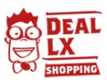 Deal LX Shopping