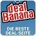 Shop DealBanana