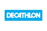 Shop Decathlon