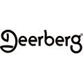 Gutscheine von Deerberg