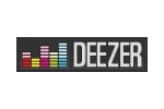 Shop Deezer