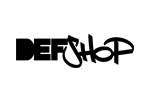 Shop Defshop