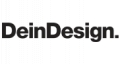 Shop DeinDesign