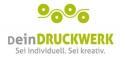 Shop DeinDruckwerk