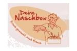 Shop Deine Naschbox