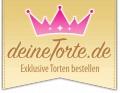 Gutscheine für deineTorte.de