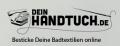 Shop Deinhandtuch.de