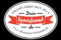 Shop DeinSportsfreund