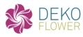Gutscheine für Dekoflower