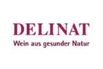 Gutscheine für Delinat