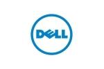 Gutscheine von Dell