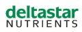 Shop Deltastar Nutrients