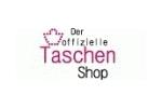 Gutscheine für Der offizielle Taschen Shop